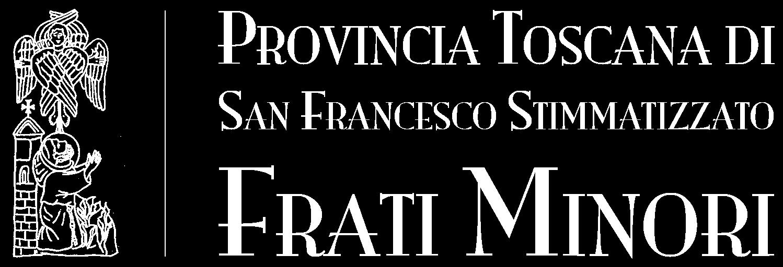 Provincia Toscana di San Francesco Stimmatizzato - Frati Minori