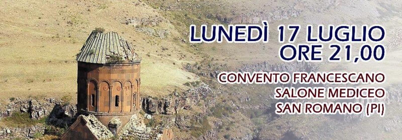 La Chiesa Cattolica in Turchia: antiche radici e nuove sfide
