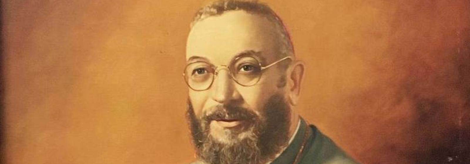 La Terra Santa: ieri - oggi, in memoria di mons. Alberto Gori