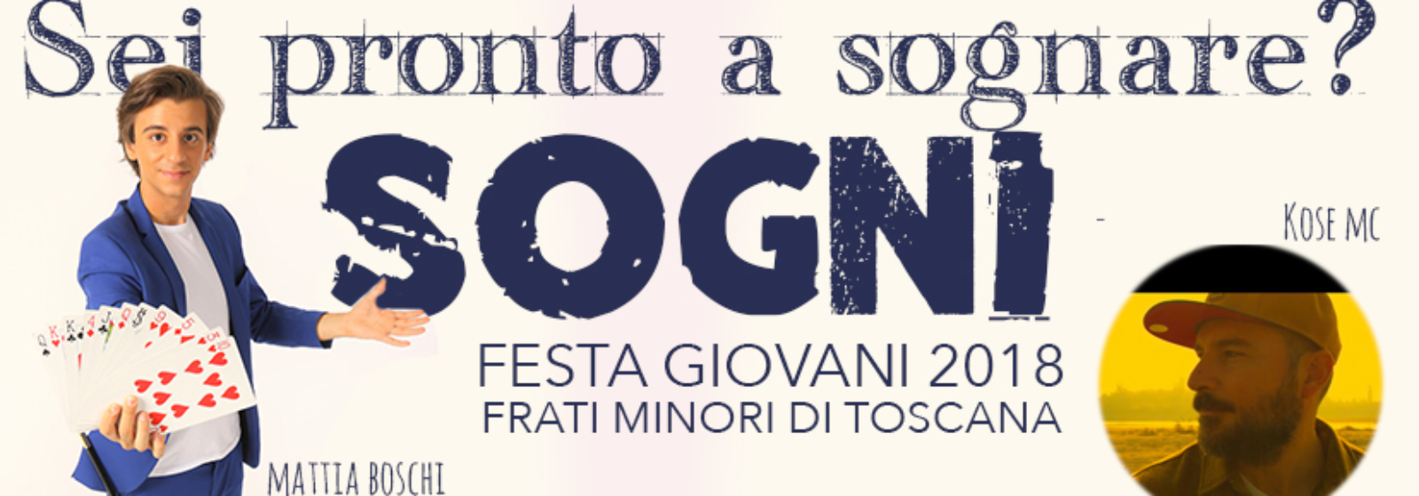 Festa Giovani 2018 1