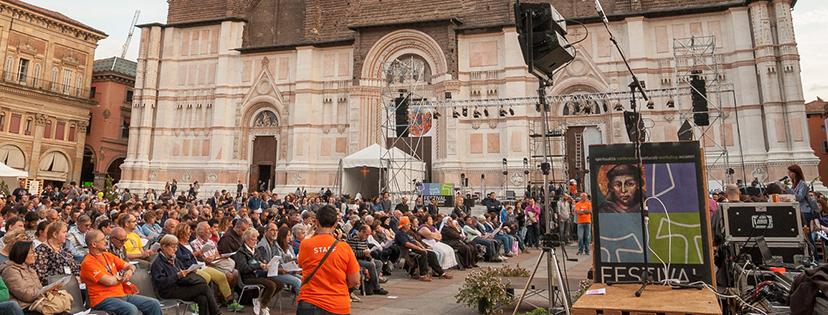 Tu sei bellezza -  Festival Francescano 2018