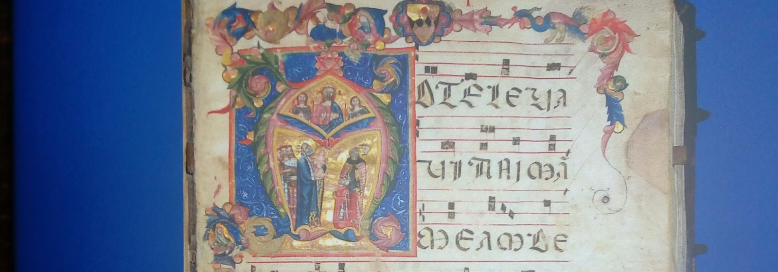 Franciscus vir catholicus, pubblicati gli Atti della Giornata di studio