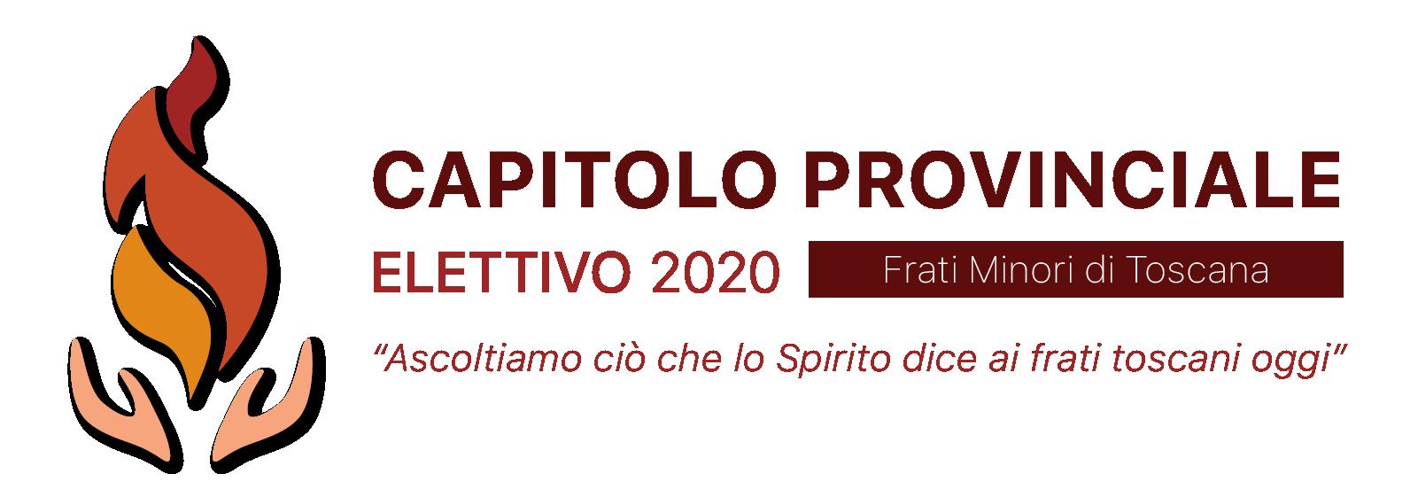 Capitolo Elettivo 2020